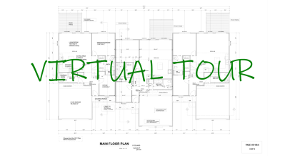 Virtual Tour & Floor Plan